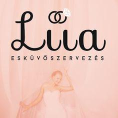 #Liia #esküvőszervezés - #Álomesküvők