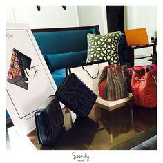 Exposition vente privée SOOKDY
