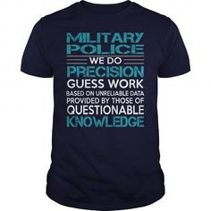 Awesome Tee For Military Police T-Shirts, Hoodies, Sweatshirts, Tee Shirts (22.99$ ==► Shopping Now!)