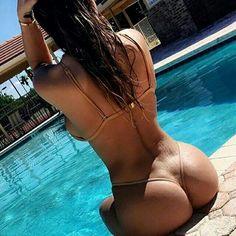 Nude fat naked pussy majora
