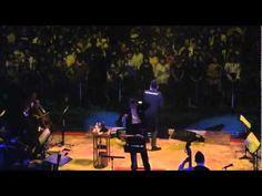 槇原敬之 - 08 - CLASS OF 89 (2010年 日本武道館) - YouTube