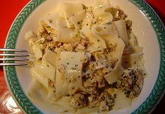 Potato Salad, Macaroni And Cheese, Cabbage, Potatoes, Treats, Chicken, Vegetables, Ethnic Recipes, Food