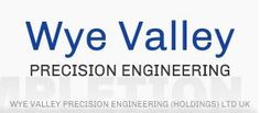 Wye Valley are the leading manufacturer Connector Inserts, Connector Grommets, Rubber Inserts, Rubber Plugs and sockets, Mil C 38999 Gaskets, etc. We also deal with Precision Rubber Moulding, Silicone Moulding, Injection Moulding, etc.