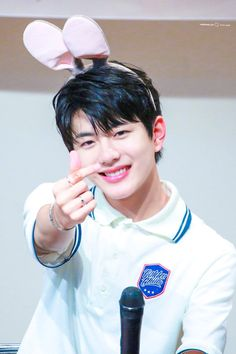 Extended Play, Jaehyun, Woollim Entertainment, Golden Child, Kpop Boy, Korean Drama, Chanyeol, Boy Groups, Kdrama