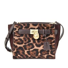 Τσάντα Michael Michael Kors Michael Kors Hamilton, Fashion Brand, Louis Vuitton Damier, Fashion Shoes, Bags, Awesome, Purses, Taschen, Totes