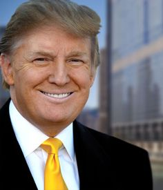 Donald TrumpThank you for your contribution of $25.00 to TrumPAC2016.  You will receive an email receipt and a charge will appear on your  credit card statement from BT_TrumPAC2016 .