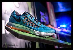 { #Nike #Zoom Collection - #ZoomElite } { via @eiswuerfelimsch } { #berlinrunners #berlintriathletes #trainingday #triathlonlife #triathlontraining #motivation #fitspo #fit #fithealthy #fitness #health #quote #frühling #spring #running #run #workout #triathlon #tri #training } { #pinyouryear }