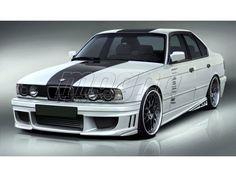 Bmw E34, E30, Bmw Design, Bmw Classic Cars, Car Girls, Motor Car, Cars Motorcycles, Cool Cars, Mustang
