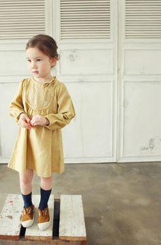 Sweven Tasha Dress (2C)
