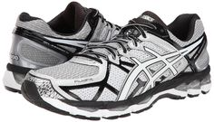 1c3dde662f91 ASICS Men s Gel Kayano 21 Running Shoe