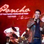"""Emilio Morales: """"Es una oportunidad para todos aquellos que sienten la música del folklore"""""""