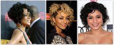 NUDE: Käkkäräviikko, päivä 7: lyhyet hiukset ja jälkipohdinnat