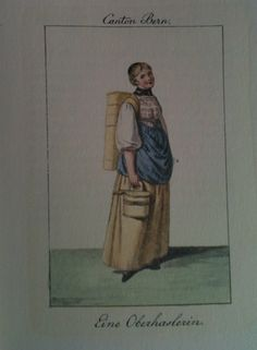 Oberhasli