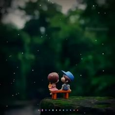 Love Song Quotes, Love Quotes In Hindi, Mix Video, Cute Love Lines, Cute Girl Wallpaper, Romantic Songs Video, Song Status, Cute Songs, Beautiful Songs