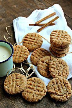 cookie mug recipe Biscuit Cookies, Cupcake Cookies, Dessert Chef, Cookie Recipes, Dessert Recipes, Cooking Cake, Cake Shop, Galette, Healthy Sweets