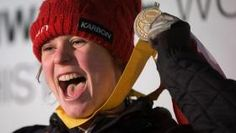 Team Canada started December on top of the World Cup podium, winning a total of five gold medals over the...