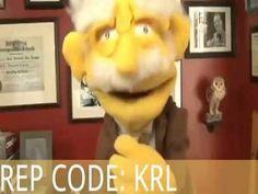 Plndr Promo Rep Codes - Get 21% With Rep Code: KRL