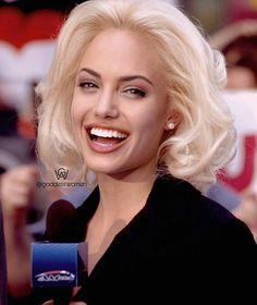 Angelina Jolie Quotes, Angelina Jolie Makeup, Angelina Jolie Maleficent, Angelina Joile, Angelina Jolie Pictures, Angelina Jolie Style, Worlds Beautiful Women, Beautiful Women Over 50, Beautiful Redhead