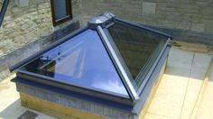 www.4seasononline.co.uk - suppliers of bespoke aluminium bifold doors and roof lanterns