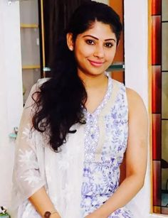 Meet the First Lady IAS Appointed to the Chief Minister's Office Smita Sabharwal Indian Independence Day, Ias Officers, The One, Lady, Joseph, Meet, Woman, Diamond, Board