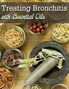 If you're using oils that aren't therapeutic or  medicinal grade, they could contain fillers, c
