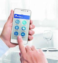 Aplicativo pode ser baixado gratuitamente e está disponível para as plataformas iOS e Android; documento é entregue em casa em até 7 dias úteis após emissão Sua Carteira Nacional de