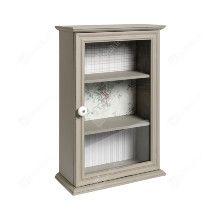 Skrinka nástenná BOSCO I. Bathroom Medicine Cabinet, Shabby Chic, Home, Vintage, House, Ad Home, Homes, Vintage Comics, Haus