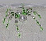 #bead spider