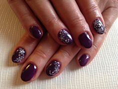 Lilac design 2