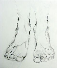 Drawing Studies, Drawing Skills, Drawing Poses, Life Drawing, Drawing Techniques, Drawing Tips, Drawing Sketches, Drawing Ideas, Anatomy Sketches