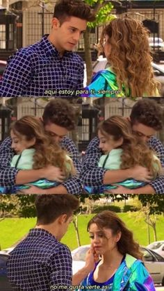 Best Friens, Son Luna, Sabrina Carpenter, Disney Films, Disney Channel, Teen Wolf, Memes, Ea, Tv Shows