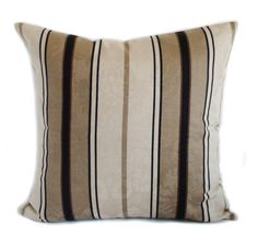 brown pillow covers throw pillows couch pillow sofa