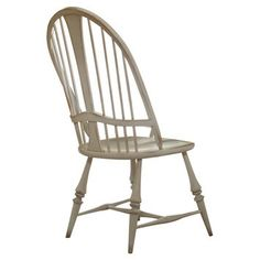 Furniture For Dining Room Drift Dune Spindle Back Side Chair Sanctuary Dining Room Sets