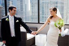 Laura and Matt » Adam Novak Photography :: Chicagoland Wedding Photographer :: 708.790.5484 adamjnovak@gmail.com