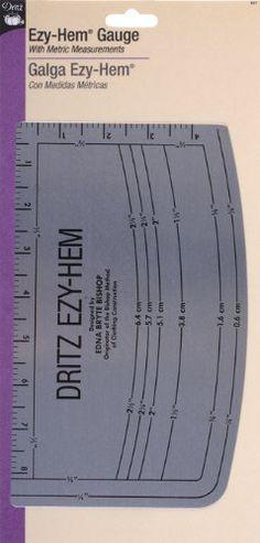 £9.15 #4StarDeal, #Dritz, #Kitchen, #Under10