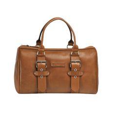 Sac en cuir Longchamp