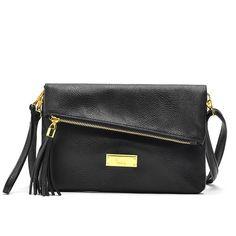New Women Bags Casual Women Messenger Bag Women PU Leather Handbags Women Famous Brands  Shoudler Bag Clutch Bags Bolsa Feminina