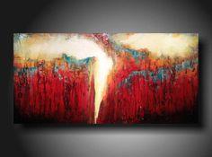 Art Painting Original Jmjartstudio Original by JMJARTSTUDIO, $306.00