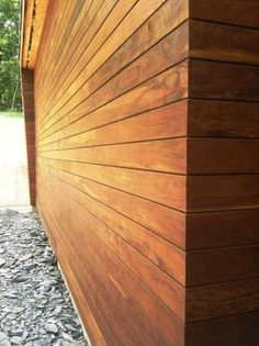 1000 Images About Siding On Pinterest Wood Siding