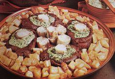 Filetto al Midollo
