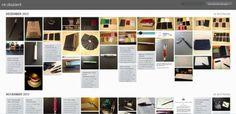 Blog eines Notizbuchfans #notebook #diary #stationery #notizbuch #tagebuch #papier #notizbuchblog