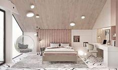 40+ girls' favorite pink bedroom #bedroom #pinkbedroom