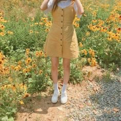 darling hit me up cuz I am dying here and dying alone is my biggest fear. 90s Fashion, Korean Fashion, Fashion Beauty, Womens Fashion, Indie Outfits, Pretty Outfits, Cute Outfits, Hipster, Grunge