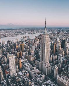 More news about New York city here ! http://www.cityoki.com/en/cities/newyork/ Plus d'actus sur la ville de New York ici ! http://www.cityoki.com/fr/villes/newyork/