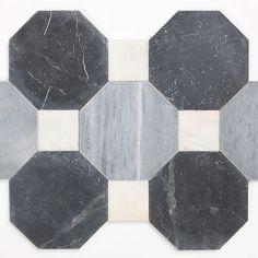 Paris Ceramics tiles