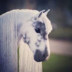 Hobby For Women Ideas - Summer Hobby For Teens - Hobby Horse Stable - Hobby For Men Building - Weird Hobby To Try Hobbies For Couples, Hobbies For Women, Crafty Hobbies, Fun Hobbies, Stick Horses, Show Horses, Horse Stables, Horse Tack, Hobby Lobby Christmas