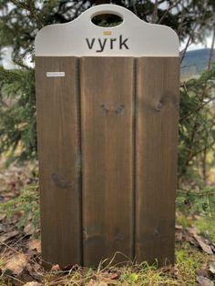 Skogshorn 21x195mm østerdalspanel Panelfarger - Vyrk Bottle Opener, Wall, Furniture, Home Decor, Beige, Decoration Home, Room Decor, Walls, Home Furnishings