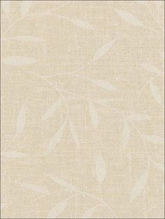 wallpaperstogo.com WTG-098885 Brewster Textures Wallpaper