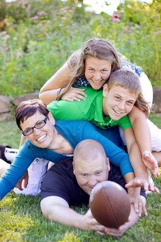 Family Photography Photo By Cannon Candids Photography