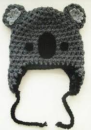 Resultado de imagen para crochet para bebe varon